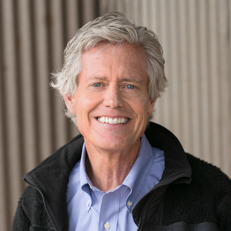 Brynn Grey CEO