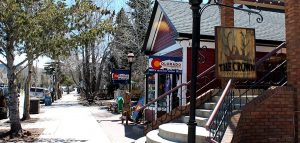 mud season breckenridge main st