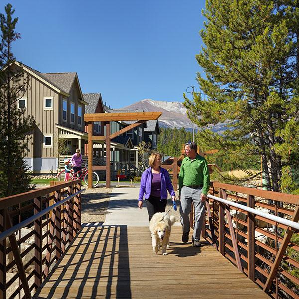 Lincoln Park Breck